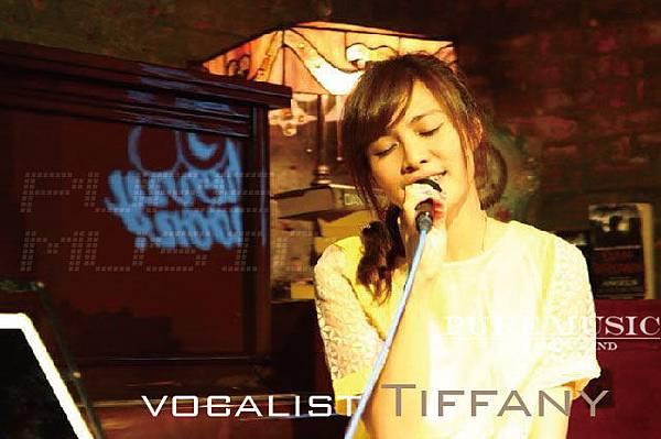 tiffany-01