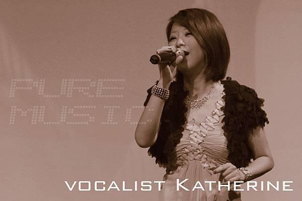 katherine-01