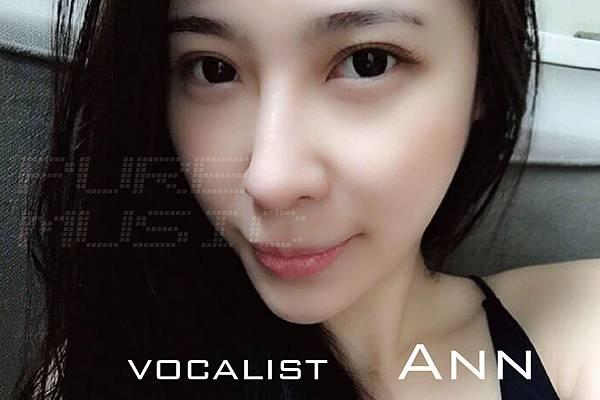 ann-01