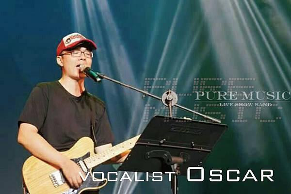 oscar-01