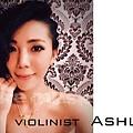 Ashley-01.jpg