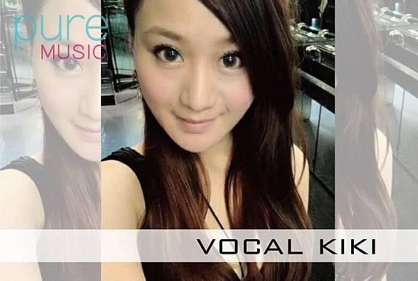 2016歌手照片-kiki2-01.jpg