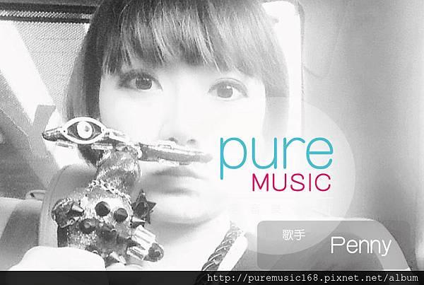 0920-歌手-Penny-01.jpg