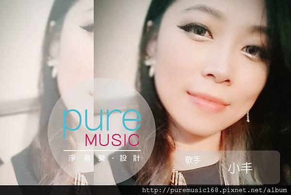 歌手照片-小丰-01.jpg
