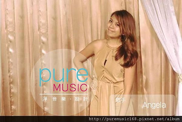 歌手Angela-01.jpg