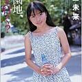 Vol.8_022