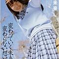 Vol.11_04