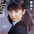 Vol.11_23