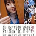 Vol.11_78