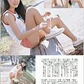 Vol.12_077