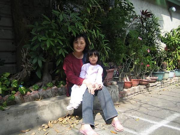 2005.02.11.JPG