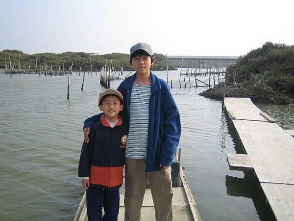 2005.02.09 (2).JPG