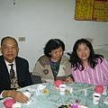 2005.02.11 (3).JPG