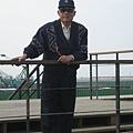 2005.02.09 (3).JPG