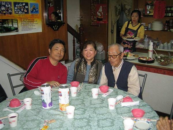 2005.02.11 (4).JPG