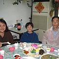 2005.02.11 (6).JPG