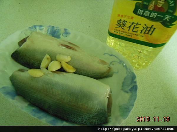 蒜香虱目魚1.JPG