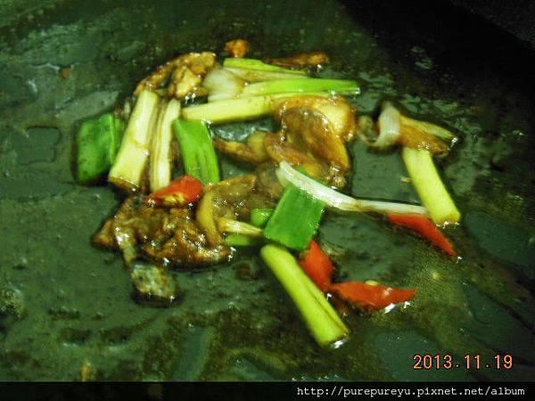 蒜香虱目魚6.JPG