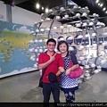 2013.10.14嘉義台灣品皇咖啡三廠博物館.1.jpg