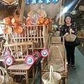 2013.12.04苗栗五穀陶瓷文化村.3.jpg