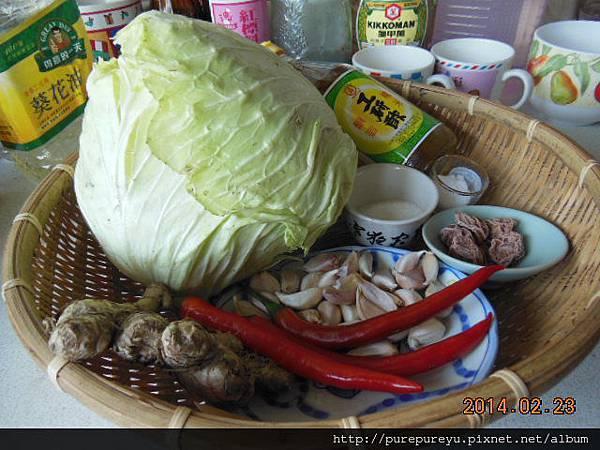酸甜辣泡菜1.JPG