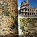 羅馬與龐貝4.JPG
