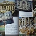 羅馬與龐貝6.JPG