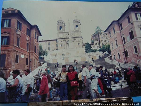 羅馬與龐貝7.JPG