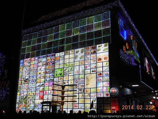 2014台灣燈會19.JPG