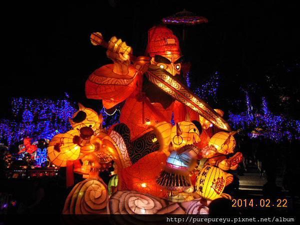 2014台灣燈會20.JPG
