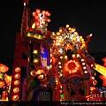 2014台灣燈會21.JPG