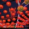 2014台灣燈會23.JPG