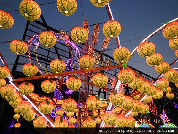 2014台灣燈會24.JPG