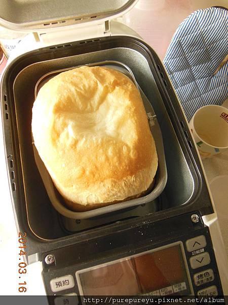 土司麵包.10.JPG