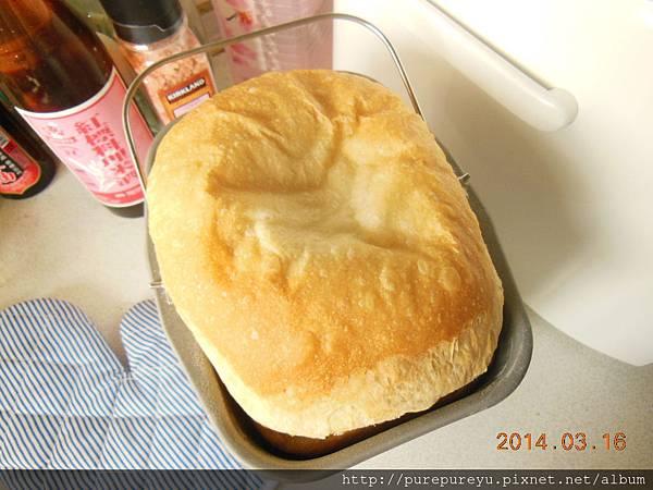 土司麵包.11.JPG
