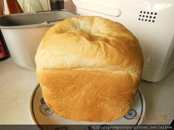土司麵包.12.JPG
