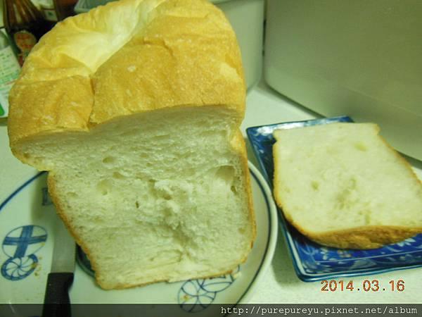 土司麵包.13.JPG