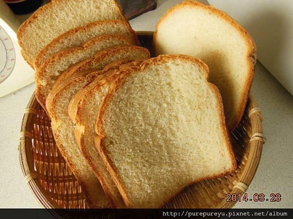 鮮奶土司麵包.12.JPG