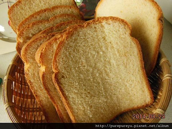 鮮奶土司麵包.13.JPG