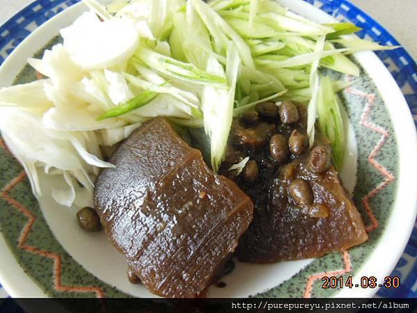 瓜仔肉.2.JPG