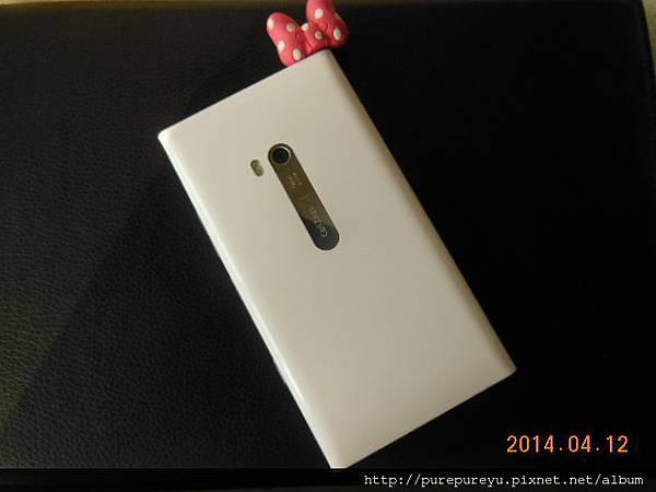 生日與手機.3.JPG