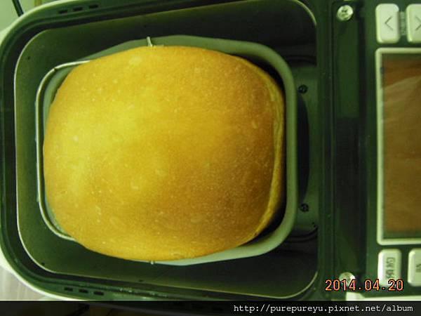 胡蘿蔔麵包.16.JPG