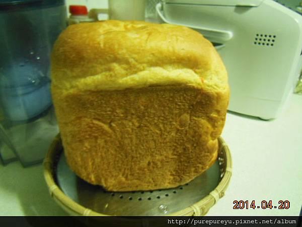 胡蘿蔔麵包.17.JPG