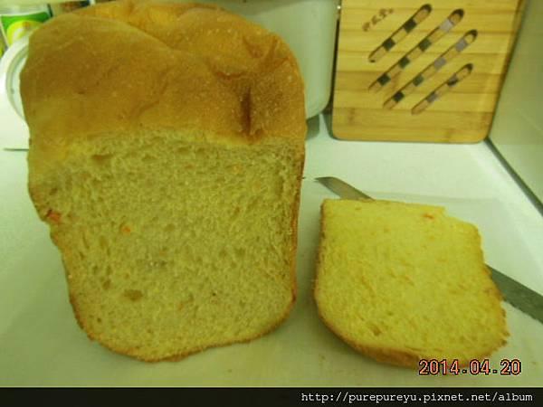 胡蘿蔔麵包.18.JPG