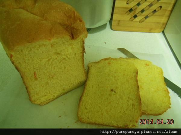 胡蘿蔔麵包.19.JPG