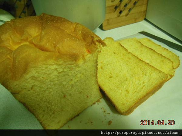 胡蘿蔔麵包.20.JPG