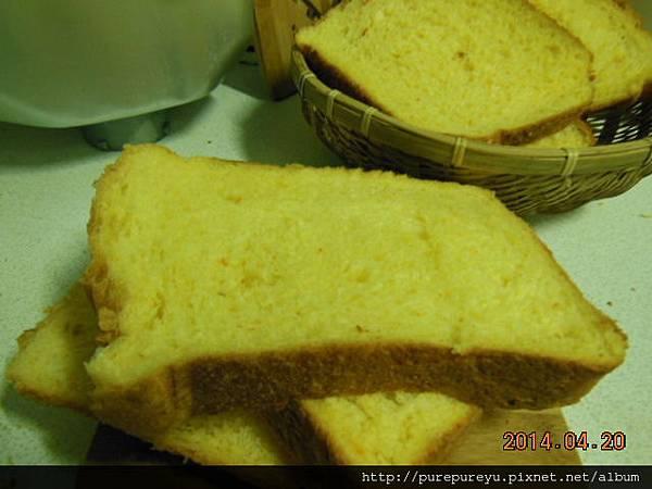 胡蘿蔔麵包.21.JPG