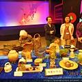 2014義工表揚.10.JPG