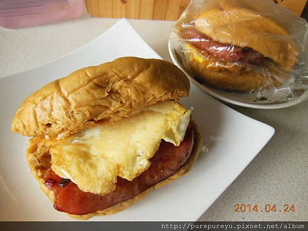台式漢堡.7.JPG