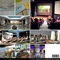 2014.05.國際博物館日2.jpg